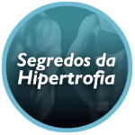 Login do Segredos da Hipertrofia