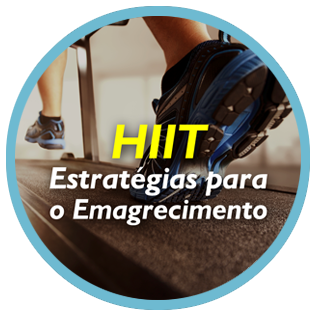 Login do HIIT
