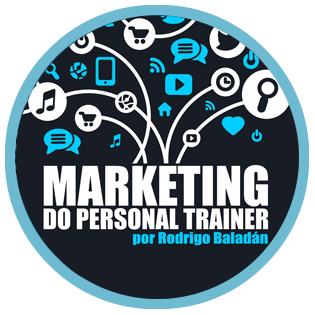 Marketing do Personal Trainer